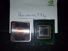 Intel Core i7 3960X 3.3GHz Six Core Processor (Delidded)