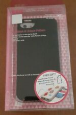 New NeoStitch Counted Cross Stitch iPhone 5 Cover Case Kit