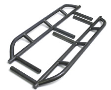 "Rock Sliders Toyota Short Bed Pickup 4 Runner Tacoma Short Bed 58"" Long"