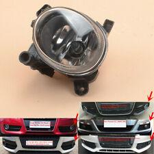 Fit For VW CC / Passat CC 09-12 AUDI A5 08-11 Q3 12-15 Front Fog Lamp Left Side