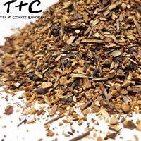 Sarsaparilla Root - Top Quality 100% Dried Sarsaparilla Root -UK Seller 50g-500g