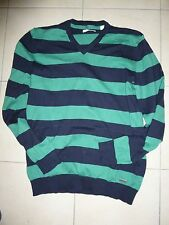 Pull ESPRIT Taille XL(US)