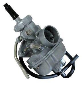 Tuning Vergaser für Dax Monkey CY ZB ST50 ST70 Skyteam CB XL tuning carb 20mm