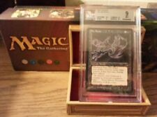 Magic: The Gathering Legends Individual Collectable Card Game Cards