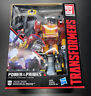 Transformers Power of the Primes Rodimus Prime Leader New Hot Rod Generations US