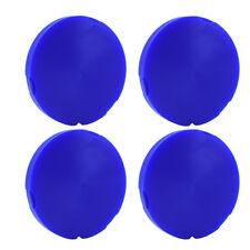 4 Pack of 12mm Dental Milling Wax Disc for ZirkonZahn - 12*95