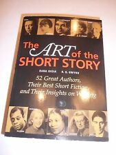 Pearson English Value Textbook Ser.: The Art of the Short Story by R. S....