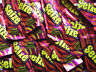 100 Australian Gold SEIZE Tingle Indoor Tanning Lotion Intensifier Packets