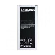 Bateria original Samsung Galaxy Note Edge Eb-bn915bbegww 3000 mAh