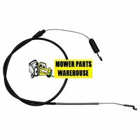 "NEW REPL TRACTION DRIVE CABLE TORO SELF PROPELLED 22"" RECYCLER 105-1844"