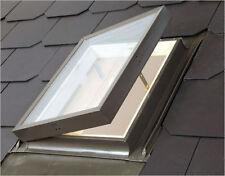 Dachausstiegsfenster- nach links od.rechts öffnend -Dachausstieg-Dachluke 45x73