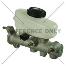 Brake Master Cylinder-Premium Master Cylinder - Preferred fits 99-04 Mustang