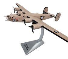 AF1-0157 1/72 B-24 Liberator USAAF Wongo 512th Bombe Sqn 9th Air Force W/ S