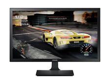 """Samsung SE330 27"""" LED Gaming Monitor"""
