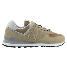 New Balance 574 ES Sea Escape Sneaker Schuhe Herren ML574