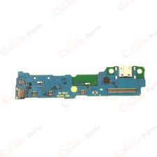 Samsung Galaxy Tab S2 9.7 T810 USB Dock Charging Port Flex Cable T815 T817 T819