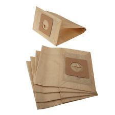 LG V3100 V3200 V3300D V3310 Vacuum Cleaner Hoover Paper Dust Bags 5PK