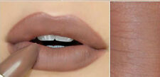 MUA Lipstick Long Lasting Makeup Nude Fancy Fawn Birthday Gift 3.8g💜💖