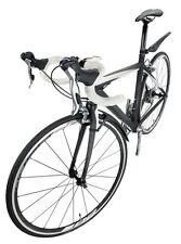 Topeak DeFender RC1/RC11 Fahrrad-Schutzblech/Spritzschutz Set VR + HR schwarz