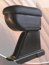 Smart ForTwo 1998-2006 Armrest Center Console Black Hiqh Quality Arm rest