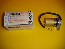 YAMAHA FZX 750 Fazer 2JE A062-79385011 - Kit de 2 joints spy de fourche