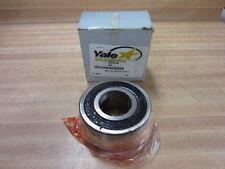 Yale 520045189 5308VFFA Roller Bearing