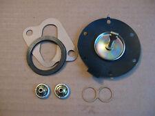 Daimler Conquest Century DHC & Roadster  AC Fuel Pump Repair Kit