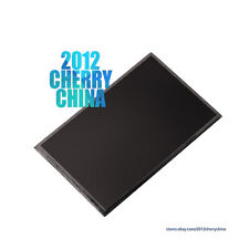 "For ASUS Fonepad 7 Display ME371 ME371MG K004 OEM "" LCD Display Inner"
