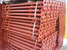Deckenstützen 180-300cm  Baustützen Deckenstütze Baustütze Schalung Stahlstütze