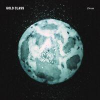 GOLD CLASS - DRUM   CD NEU