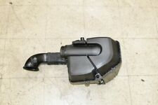 02-06 JDM Acura RSX DC5 Type R OEM Air Intake Box with Inlet Hose K20A