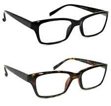 NWT Retro Reading Glasses Tiger Vintage Spring Hinge Frame Reader