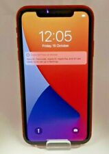 Apple iPhone 11   a2221   64gb   (PRODUCT) RED   jedes Netzwerk