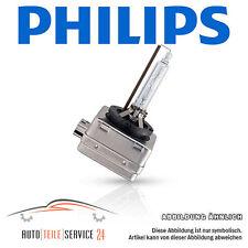 1x Philips d3s xenecostart xenón lámpara 9285301244 bombilla bulk