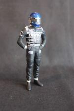 "Minichamps Figurine Pedro Diniz (BRA) 1:18 ""Danka Arrows"" (AK)"