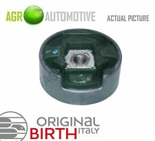 NEW BIRTH UPPER ENGINE MOUNTING MOUNT GENUINE OE QUALITY REPLACE 51083