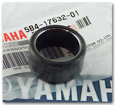 YAMAHA YXR700 YXR 700 RHINO FI / HUNTER / SPORTS EDITION CLUTCH WEIGHT