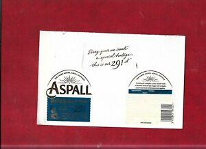 Cider bottle label - Aspall (Debenham, Suffolk) Imperial Cyder 2019