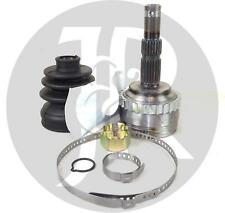 VAUXHALL MERIVA 1.4,1.6,1.7,1.8 CV JOINT (NEW) 03>ON
