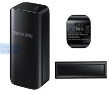 Samsung Portable Universal Battery Pack  2,100 mAh EB-PJ200 For Smartphones