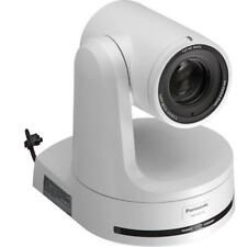 Bstock White Panasonic Aw-He130 4-Channel 1080p Hd Integrated Camera