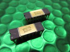 Audio Amp SAP15 Darlington Transistor SAP15PY Sanken BRAND New Reino Unido Stock