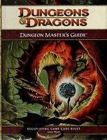 Dungeons /& Dragons-D/&D-Das Schurken-Handbuch-Quellenbuch Q2-d20 system-neu