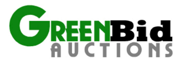 Green Bid Auctions