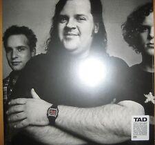"12"" Vinyl LP NEU + OVP Tad – God's Balls - Nirvana Pearl Jam Alice In Chains"