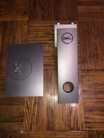 Dell Professional Monitor Stand Base P/U2214H P/U2414H U2717D P2314H New/NvrUsed