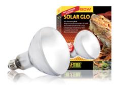 Exo Terra Solar Glo 80 Watt Mercury Vapor Glass
