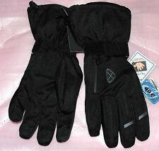 paire de gants hiver moto IXON PRO GOOD taille XXXL neuf