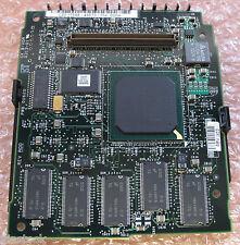 Dell Poweredge 1750 PERC 4 tarjeta RAID, interior complemento partes 7t598 07t598