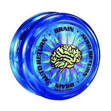 Yomega Brain Yo-Yo (Colors May Vary) YoYo Great for beginners Auto-return yoyo